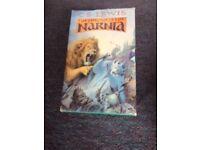 Narnia Chronicle Box Set