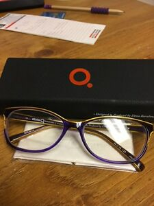 Brand Name Prescription Eye Glasses