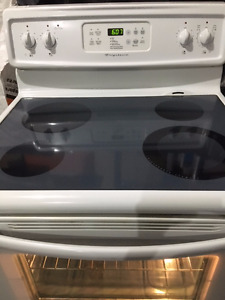 Frigidaire Smooth Top Stove For Sale