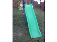 6FT WAVY SLIDE children