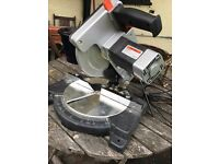 Chop Saw for sale