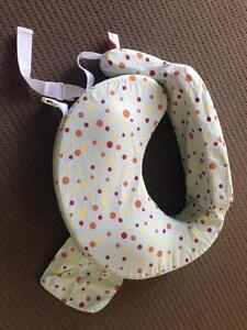 My breast friend pillow North Narrabeen Pittwater Area Preview