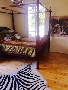 A COUNTRY STYLE COTTAGE IN CHADDY to share Chadstone Monash Area Preview