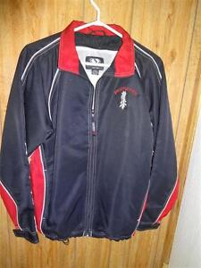Youth Karate Jackets