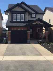 Coming for sale next week 4BDRM 2190 SQ FT South End