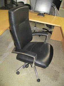 Office Chairs Office Furniture -Large selection Kingston Kingston Area image 9