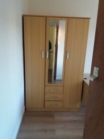 Double room - Lauderdale Ave, CV6 4LJ ***All Bills Included***