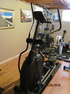 For Sale Gym Equipment 3500.00 OBO