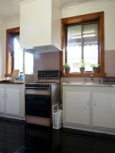 Inner city fully furnished share house bills inc Melbourne CBD Melbourne City Preview