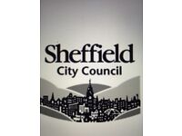 Sheffield Private Hire or Hackney Carriage,Knowledge test, btec,taxi,driver,deliver driver,