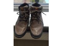 Mens Merrell Shoes