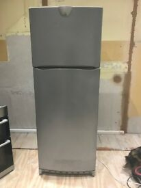 Large Indesit Fridge Freezer