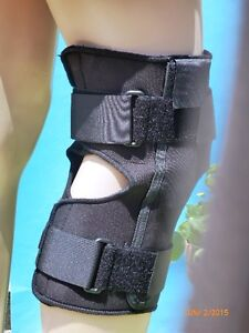Back Knee Ankle Wrist Braces Ankle Wraps at Trails End We ship London Ontario image 3