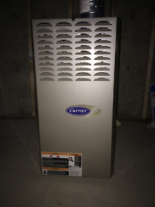 carrier 80000 btu furnace. carrier 90,000 btu furnace 80000 btu