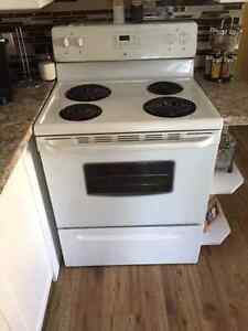 Selling Stove!!!