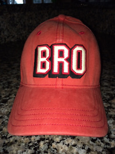BRAND NEW American Eagle Ball Cap (Mens' S/M)