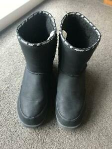 b8878343969 Piping Hot mens slippers | Men's Shoes | Gumtree Australia Frankston ...