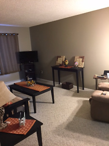 Beautiful one bedroom Logan Lake Motivated To Sell