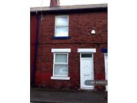 2 bedroom house in King Street, Goldthorpe, S63 (2 bed)