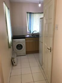 1 Small Bedroom Flat To Rent Leicester - off Spinney Hill Park