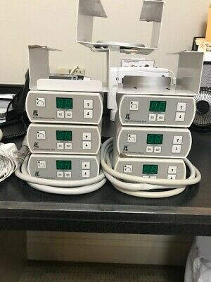 Kavo Kaltenbach Electrotorque Plus For Partsused Dental