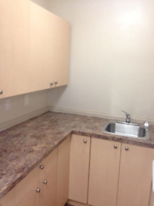 Two Bedroom in Brooks