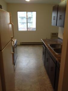 Low Rise Apartment for Rent Unit 214