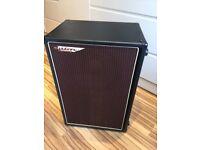Ashdown VS212 Bass Cabinet Speaker