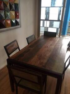 MOVING OVERSEAS SALE! COMPLETE HOME FURNITURE SOLD TOGETHER!