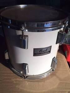 Drum Gear Sale, Tama, Pearl, DW, Coffs Harbour Coffs Harbour City Preview