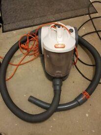 Vax Vacuum Cleaner - Spares or Repairs