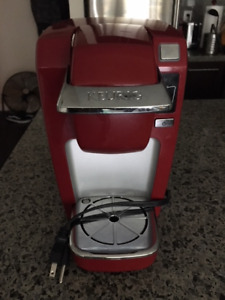 KEURIG K15 for sale 35$