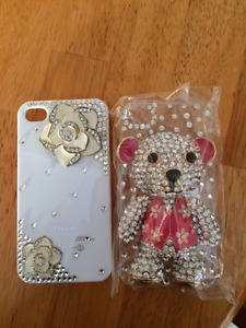 Adorable Cell Phone Cases