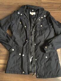Men's gentlemans Michael Kors jacket