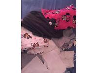 WOMENS CLOTHES BUNDLE FOR SALE SIZE 10-12 13 ITEMS