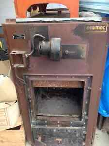 Furnace Oil Buy Amp Sell Items Tickets Or Tech In London