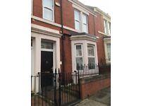 Fantastic 4/5 Bedroom Terrace House situated on Wingrove Road, Fenham, Newcastle