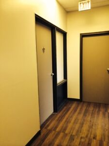 Clean Quiet Furnished One Bedroom Apartment