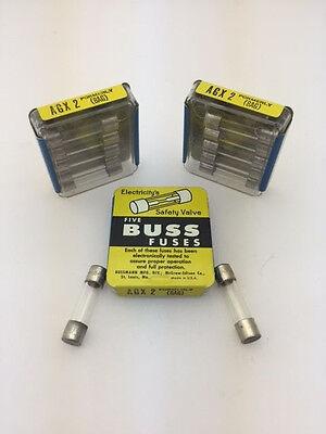 "100pcs 25A 250V Slow Blow Fuse Cartridge Ceramic 3AG 1//4/"" x 1-1//4/"" 6.35mm x 32mm"