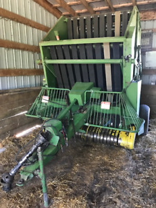 John Deere Baler | Kijiji in Saskatchewan  - Buy, Sell & Save with