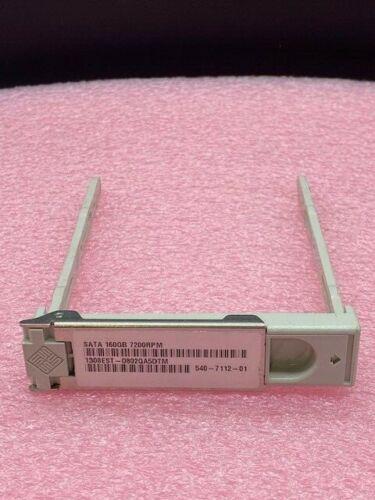 Sun / Oracle Original Spud HDD bracket (p/n 540-6562) Ultra 25 / Ultra 45