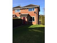 2 Bedroom End of Terrace Old Catton