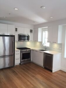 Beautiful Brand New 2bed/2bath townhouse (Westend Downtown)