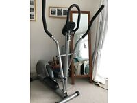Kettler Scirocco Cross Trainer