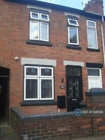 4 bedroom house in Friarswood Road, Newcastle-Under-Lyme, ST5 (4 bed) (#1148596)