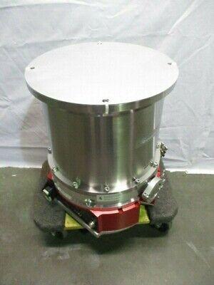 BOC Edwards STP-iXA2205CP Turbomolecular, 27000 RPM, 1500VA, AC200-240V, RS1043