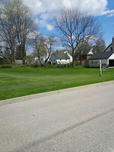 29 Alma St - Vacant Residential Land