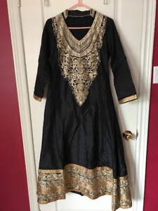 Indian suits Brand New condition