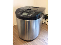 Andrew James Bread Maker FOR SALE