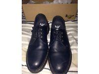 Doc Martin Shoes ( Vegan)